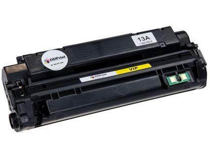 Zgodny z hp 13A (Q2613A) toner do HP LaserJet 1300 1300n 3K VIP DD-Print DD-H13AV
