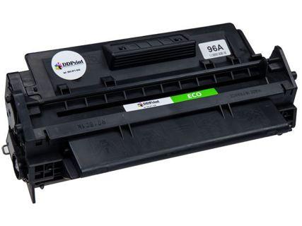 Zgodny z hp C4096A toner do HP LaserJet 2100 2200 / 6000 stron Eco DD-Print 96ADE
