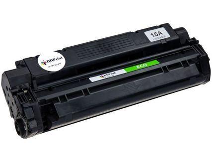 Zgodny z hp C7115A toner do HP LaserJet 1200 3330 3380 / 3000 stron Eco DD-Print 15ADE