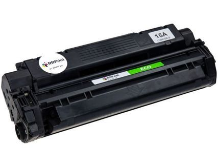 Zgodny z hp C7115A toner do HP LaserJet 1200 3330 3380 3K Eco DD-Print DD-H15AE