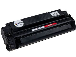 Nowy Toner DD-H15XN do HP 1200 3300 3330 3380 3,5k DDPrint