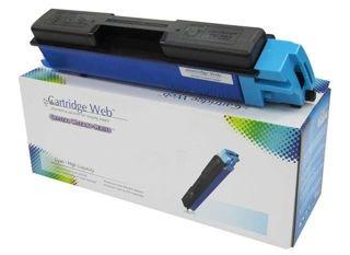 Toner Cartridge Web Cyan OLIVETTI P2026 zamiennik B0947