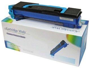 Toner Cartridge Web Cyan UTAX 3626 zamiennik  4462610011