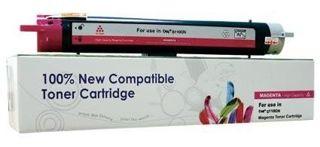 Toner Cartridge Web Magenta Dell 5110 zamiennik 593-10125