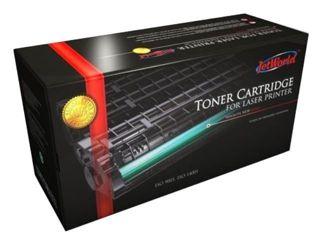 Toner JetWorld JW-S415MR zamiennik CLT-M504S do Samsung 1.8k Magenta