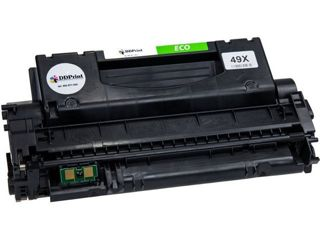 Zgodny z Q5949X 49X toner do HP 1320 1320n 1320dn 3390 3392 7k DD-Print