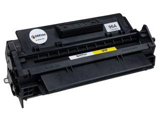 Zgodny z hp C4096A toner do HP LaserJet 2100 2100tn 2200 2200d 2200dn / 6000 stron VIP DD-Print 96ADV