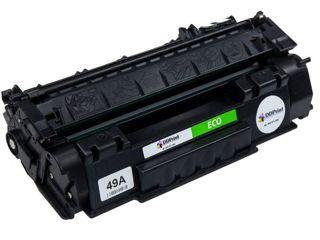 Zgodny z hp Q5949A toner do HP Laser Jet 1160 1320 1320n 1320nw 3390 3392 3k Eco DD-Print